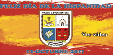 Cartel web Dia Hispanidad 2017