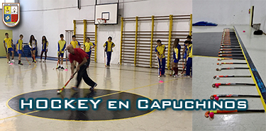 Cartel web Hockey estreno 17-18