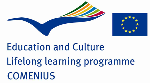 comenius logo2