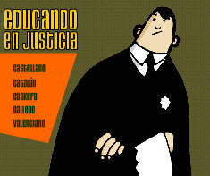 educandoenjusticia